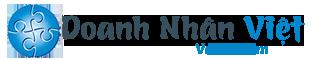 Doanh Nhân Việt – Doanh Nhân Thành Đạt – Doanh Nhân Nổi Tiếng
